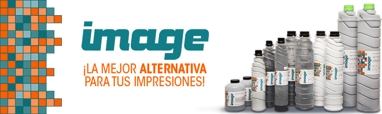 Productos Image